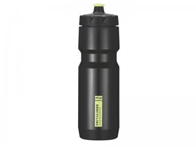 "Фляга BWB-05 ""CompTank"" XL 750ml black/yellow"