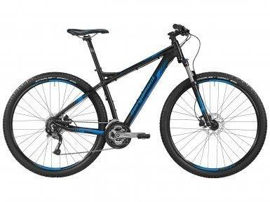 """Велосипед Bergamont 2016 29"""" Revox 4.0 C2"""