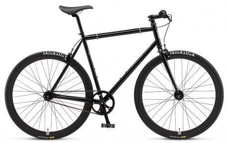 Велосипед Schwinn Cutter 2015 (Размер рамы M)