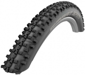 Покрышка 26x2.25 (57-559) Schwalbe SMART SAM Performance Folding B/B-SK HS476 Addix, 67EPI EK