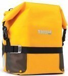 Сумка для велосипеда Thule Pack´n Pedal Small Adventure Touring Pannier