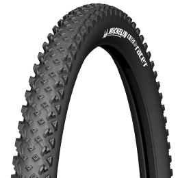 Покрышка Michelin WILDRACE'R2 ADVANCED 26