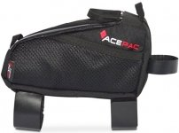 Сумка на раму AcePac Fuel bag М