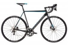 Велосипед Cannondale CAAD12 Disc 105 2016