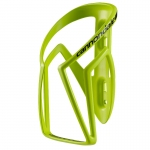 Держатель фляги Cannondale NYLON SPEED-C NEON SPRING YELLOW
