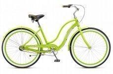 Велосипед Schwinn Fiesta Women 2015 lime