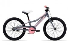 Велосипед Cannondale Trail Girls SS 20