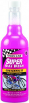 Шампунь для велосипеда Finish Line Super Bike Wash концентрат, 473ml