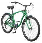 Велосипед Schwinn PANTHER 2017 green