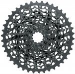 Кассета SRAM XG 1175 Full Pin GX, 10-42 (325 g), 11-зв.