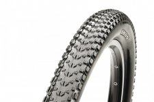Покрышка 26x2.20 Maxxis Ikon, 60TPI, 62a/60a