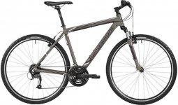"""Велосипед Bergamont 2016 28"""" Helix 3.0 Gent"""