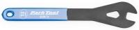 Ключ конусный Park Tool 13mm