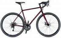 """Велосипед 28"""" Author Ronin 2019"""