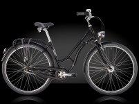 Велосипед Bergamont Summerville N7 C4 2015