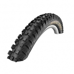 Покрышка 26x2.35 (60-559) Schwalbe MAGIC MARY Bikepark Performance B/B HS447 Addix 20D2EPI