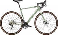 """Велосипед 28"""" Cannondale TOPSTONE Carbon Ultegra RX 2 (2020)"""