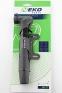 Насос NEKO 77 мини телескоп с Т-ручкой