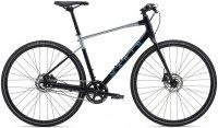 "Велосипед 28"" Marin PRESIDIO 1 (2020) gloss black"