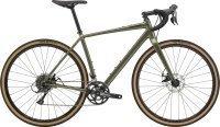 "Велосипед 28"" Cannondale TOPSTONE Sora (2020) mantis"