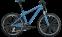 Велосипед Bergamont Vitox 6.4 FMN 2014