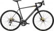 "Велосипед 28"" Cannondale Synapse Disc Tiagra NIT 2018"