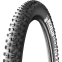 "Покрышка Michelin WILDROCK'R 26"" (26X2.10) MTB"
