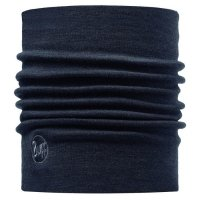 Бафф Neckwarmer Merino Wool Thermal Buff® Navy