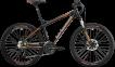 Велосипед Bergamont Vitox 7.4 C1 2014 black