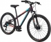 "Велосипед 24"" Cannondale Trail 24 Girls 2019 GXY"