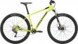 """Велосипед 29"""" Cannondale Trail 4 2019 VLT"""