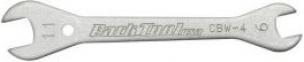 Ключ метрический Park Tool 9mm, 11mm open end