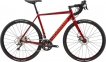 "Велосипед 28"" Cannondale CAADX Tiagra FRD 2018"