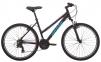 "Велосипед 26"" Pride Stella 6.1 2019 черный"