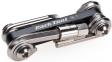 Набор инструментов Park Tool I-Beam (шестигран.+ отвертка)