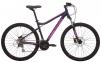 """Велосипед 27,5"""" Pride Stella 7.3 2019 темно-синий"""